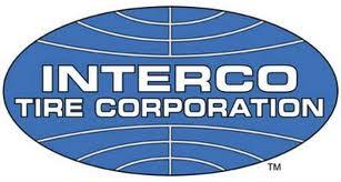 Interco Tires