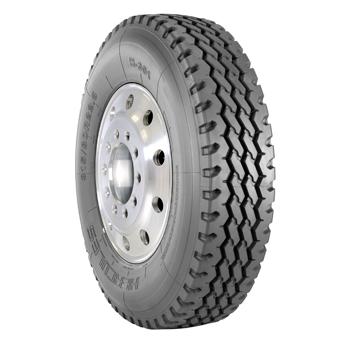 H-301 Tires