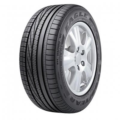 Eagle ResponsEdge Tires